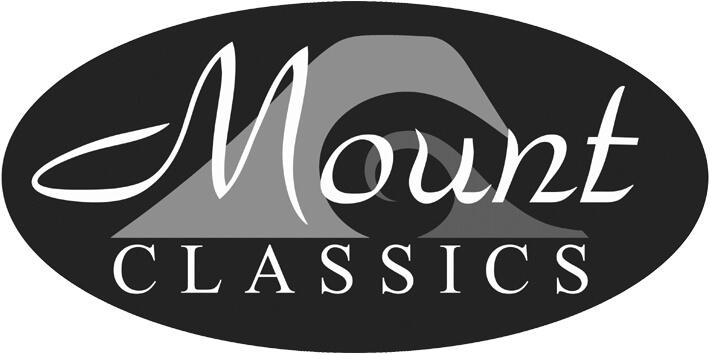 Mt Classics